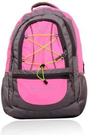 Yark 2104 28 L Backpack