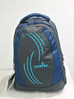 Campfire Backpack 30