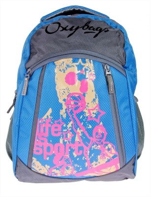 JG-Shoppe-M74-15-L-Backpack