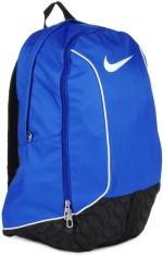 Nike Backpack 29