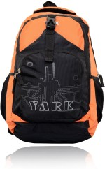 Yark Backpack Yark Waterproof 21.5 L Backpack