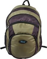 Pearl Bags School & College 40 L Backpack Brown