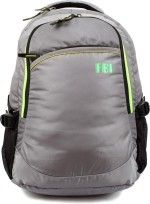 FBI Backpack No FBI18