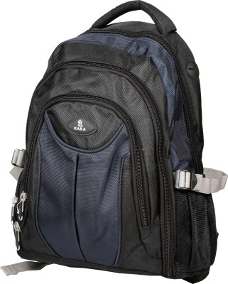 Kara Laptop Backpack at Flat 40% Off from Flipkart - Rs 948