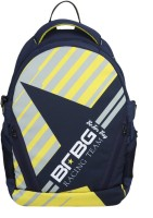 Be For Bag Racing Bag Street Fighter Backpack 15 L Backpack Multicolor