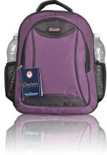Duckback Backpack Duckback cobra 2.6 L Backpack