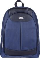 Kara 8259 3 L Backpack Blue