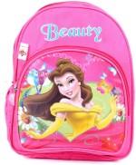 Sk Bags Backpack 20