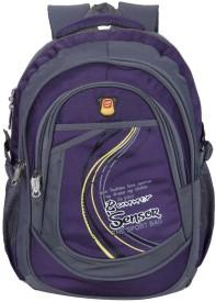 Sensor Urbona 32 L Backpack