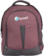 Fyntake Backpack ERAM1309