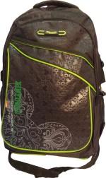 Starmark Backpack Starmark Xinyunuo Backpack