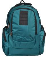 TLC Tlc Bigbuzz Sea-Green 40 L Backpack Sea-Green