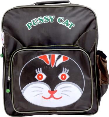 Sk Bags Backpack 15