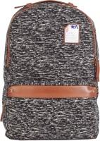 Atorse Song Of Summer Bagpack 30 L Laptop Backpack Black