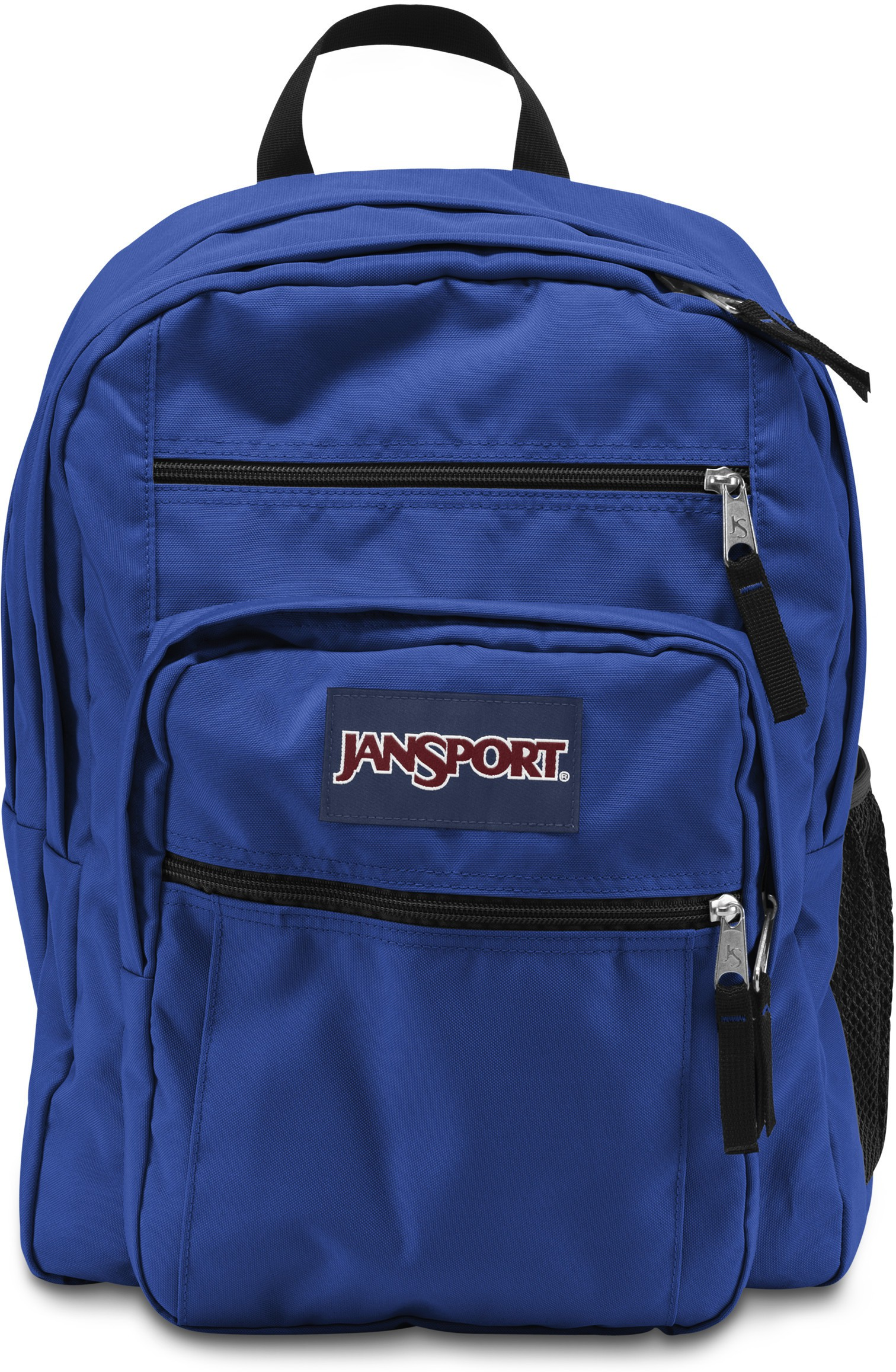 b2255306de Jansport Backpacks Retailers - Crazy Backpacks