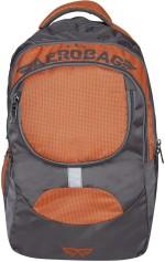 AEROBAG Backpack 40