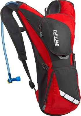 Buy CamelBak Rogue 2 L Backpack: Backpack