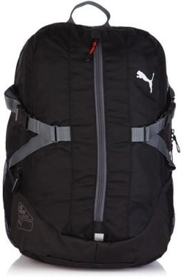 Compare Puma Apex 20 L Backpack Black, Size - 470 at Compare Hatke