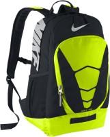 Nike Vapor Max Air Unisex Large Backpack - Black