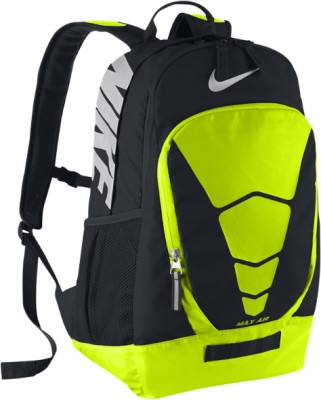 nike air max backpack india