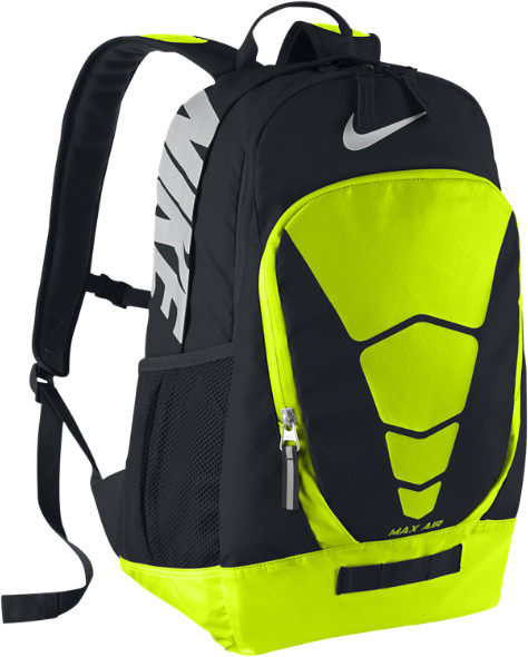 Cheap Nike Air Max Griffey G6 ZOLL Medical Corporation LifeVest
