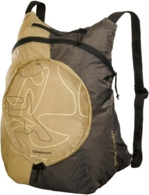 Buy Quechua Arpenaz 15 Ultralight Backpack: Backpack