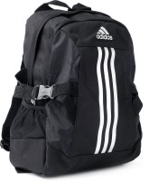 Adidas Backpack: Backpack