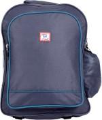 SK BAGS Backpack 27