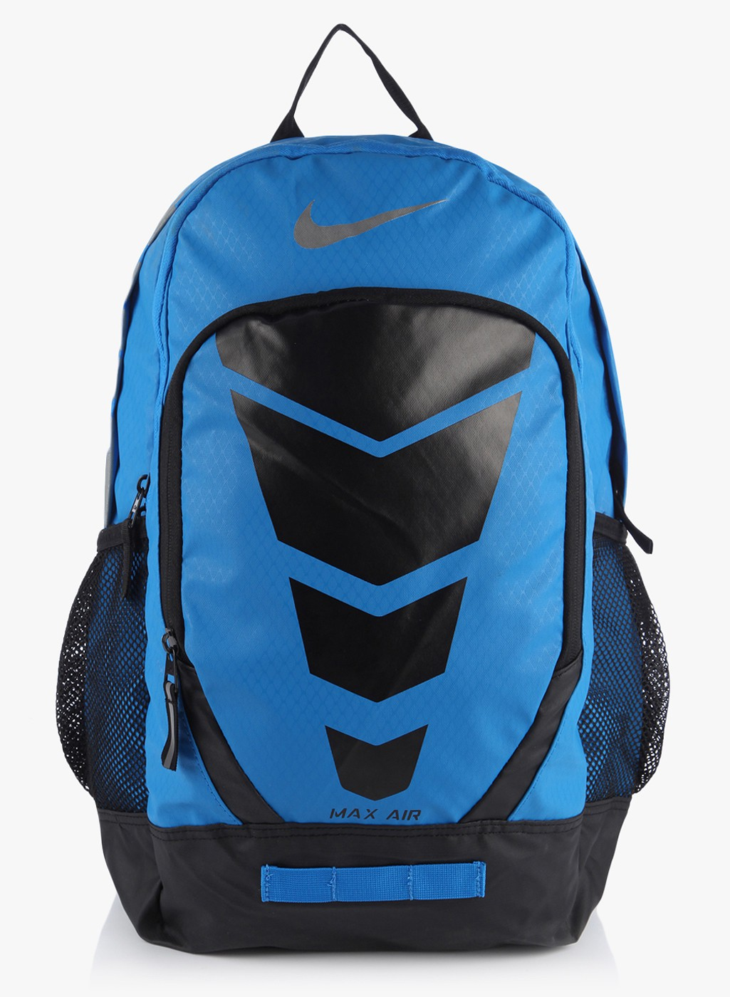 b74a503b8e4 ... Nike-Max-Air-Vapor-30-L-Backpack ...
