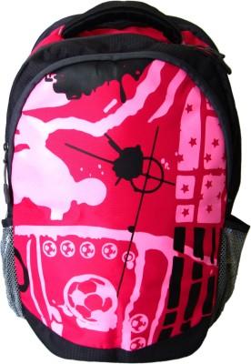 Pulse Backpack 40
