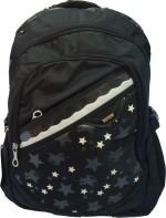 Starmark Backpack Starmark Maikdw Backpack