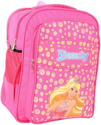 Prajo Backpack NEC BP040