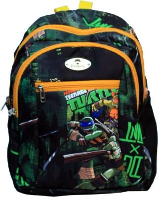 Duckback Backpack Duckback Star 3.5 L Backpack