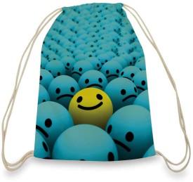 Color Plus Db020 1 L Large Backpack