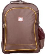 SK BAGS Backpack 32