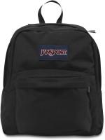 JanSport Spring Break 21 L Backpack Black, Size - 368.3