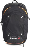 Reebok Free Size Backpack (BLACK)