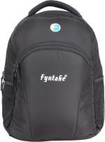 Fyntake Backpack ERAM1258
