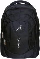 Attache Premium School / Laptop Bag (Blue) 31 L Backpack (Blue)