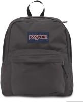 JanSport Spring Break 21 L Backpack Forge Grey, Size - 368.3
