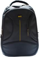 Travolic Fame 2.5 L Medium Laptop Backpack Black, Size - 460
