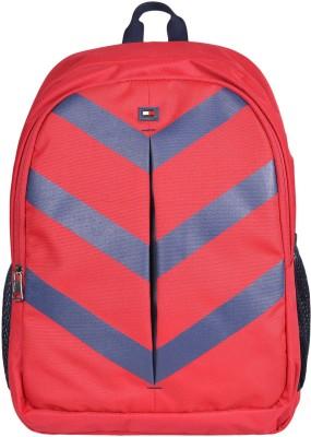 97102f6bf7 Tommy Hilfiger Biker Club Delt.. ₹ 1,100 2,199 Flipkart. Tommy Hilfiger  Biker Club Horizon 20.7 L Medium Laptop Backpack ...