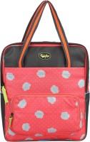 Be For Bag Exclusive Work Bag Penata 3 L Backpack Orange