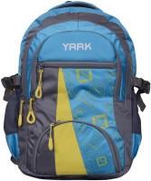 Yark 4706 38 L Backpack (Blue)