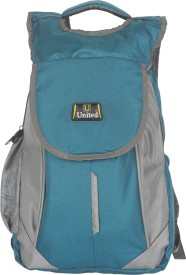 U United Hunch City Carrier 16 L Backpack