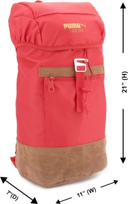 [Image: 7319303-puma-backpack-suede-backpack-400...egxyp.jpeg]
