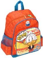 Disney Backpack Disney Donald Duck Backpack