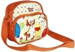 Disney Sling Bag Disney School Sling Bag