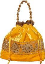 Manbhari School Bags Manbhari Multipurpose Bag