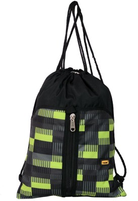Yark School Bags Yark Waterproof Multipurpose Bag